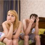 Если говорить друг с другом, поможет ли это разнообразить секс?