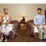 Стыдно ли разнообразить секс в браке?