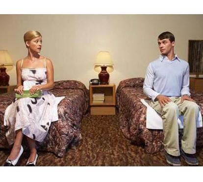 5 советов как разнообразить сексуальную жизнь с мужем