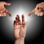 Как формируются ограничивающие убеждения?