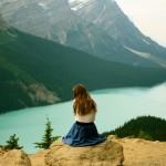 Помогает и сосредоточение на себе побороть любовную зависимость?