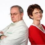 Как критика родителей влияет на формирование любовной зависимости?