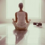 Как в настоящей жизни найти моменты для решения личных проблем