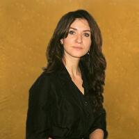 Психолог онлайн: Ольга Волкова