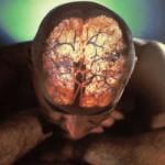 Стимуляция мозга позволяет научиться жить чувствами здесь и сейчас