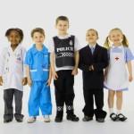 Выбор профессии. Размышления психолога