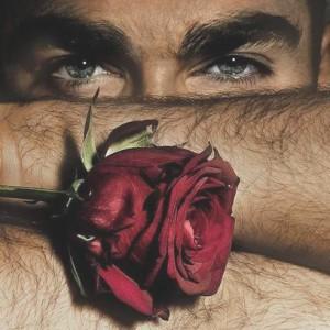 Где скрываются чувства мужчины? Круглосуточная психологическая помощь онлайн - Точка опоры