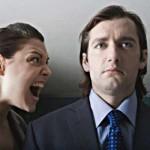 Почему мужчины не выражают чувства