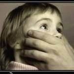 Выражение чувств у детей