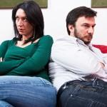 Влияние жизни матери на отношения с дочерью