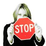 Как простить обиду обидчику