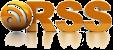 Подписаться на RSS ленту от Круглосуточной психологической помощи Точка Опоры