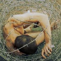 Влияние недоверия к телу на мужскую импотенцию