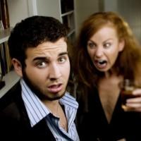Доверие в паре влияет на импотенцию у мужчин
