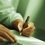 Терапевтический психологический контракт
