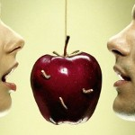 Нежелательная влюбленность. Внебрачные отношения женщины после 30-ти