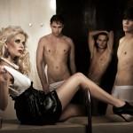 Как и почему возникают внебрачные отношения у женщин