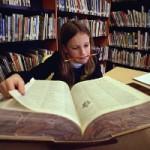 Учеба в школе ради знаний