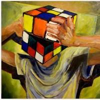 Приглашаем психологов на личную терапию и на супервизию в психологическом консультировании