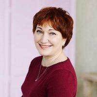 Психолог Гуляева Дарья