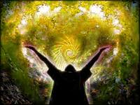 Как же развить в себе целостность и начать жить в гармонии с собой