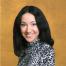 Психолог Мария Сигал