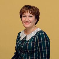 Психолог онлайн: Дарья Гуляева