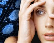 Страх болезни близких