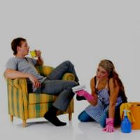 Не ладятся отношения с мужем в плане финансов. Психологическая консультация: клиент Ольга