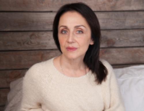 Психолог Веклич Валентина