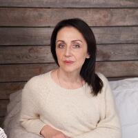 Психолог онлайн: Валентина Веклич