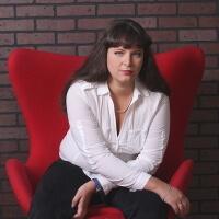 Психолог онлайн: Юлия Васильчикова