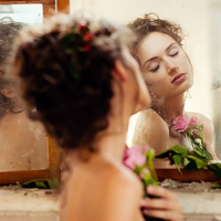 Полезна ли мастурбация: как это связано с хорошим сексом