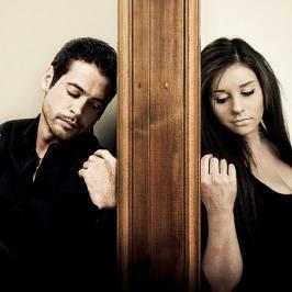 Польза мастурбации: психологический аспект