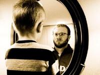 Дети как отражение нерешенных проблем взрослых
