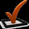 Как научиться писать статьи на психологические темы