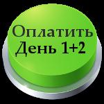 vebinar-oplata-19