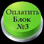 vebinar-oplata-3