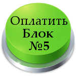 vebinar-oplata-5