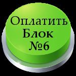 vebinar-oplata-6