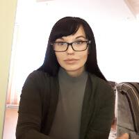 Психолог Штрак Татьяна