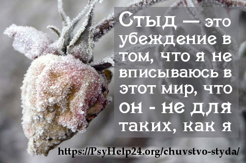 https://psyhelp24.org/wp-content/uploads/2017/06/chyvstvo-stida-500.jpeg