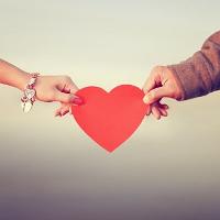 Жалость - суррогат любви