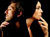 Жалость. В чем польза и вред чувства жалости к близкому человеку?