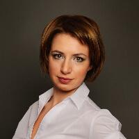 Галина Ураева
