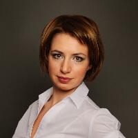 Психолог Галина Ураева