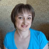 Наталия Михайлина
