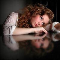 Как избавиться от жалости к себе? Проблема жалости к себе
