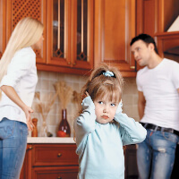 Психология жертвы. Почему женщина часто является жертвой в отношениях?