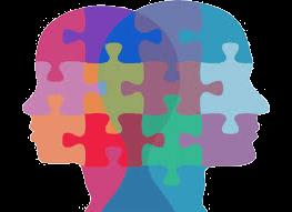 Научное исследование внутреннего диалога